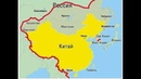 Пьяный китайский солдат рассказал, как Китай захватит среднюю Азию и Россию / армия Китая парад