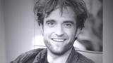 Robert Pattinson OUR REASON