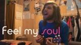 Feel my soul (ukulele original song)