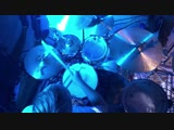 Выхода нет Сплин drum cover Денис Давыдов