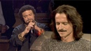YANNI Prelude and Nostalgia Live 1080p From the Master