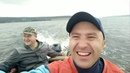 На лодке по Сылве Первая часть Странник Артур путешествует на поездах а я на моторной лодке