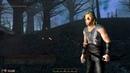 TES 4: Oblivion. Сказка о потерянном счастье 21: Пьющий души