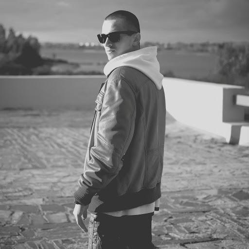 T1ONE альбом Он тебе не бог (Mike Key Remix)