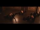 Strip Dance в чулках