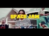 FLESH SPACE JAM СТИЗИ