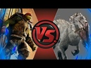 ARK: ИНДОМИНУС РЕКС VS ТИТАН ЧЕРЕПАХА | 7 INDOMINUS REX VS 1 TITAN TURTLE Эпик | Epic | HD