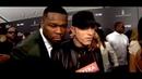 Eminem: интервью на премьере фильма «Левша»