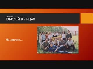 Презентация.сувар pptx