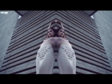 Komodo - (I Just) Died In Your Arms (Club Extended Remix) _Video Edit_ ( 720
