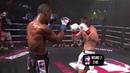 MPL 1 Simon Marcus Canada VS Artem Vakhitov Russia Light Heavyweight Group A
