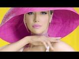 Lilit Hovhannisyan - Egati Filma (Армения 2018)