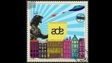 Hugobeat &amp Max Lyazgin - Amsterdam Calling (Original Mix)