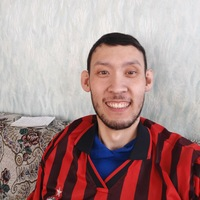 Жаслан Алибеков