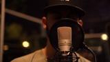 Jimmy Sandra - FACE2FACE (Music Video) (prod. by Zig-E)
