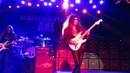 Generation Axe Tulsa 2018 Hocus Pocus 5 Man Jam