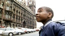 Stephen Wiltshire - The Human Camera