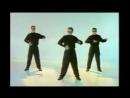 Nirvana feat. Кай Метов - Position teen spirit