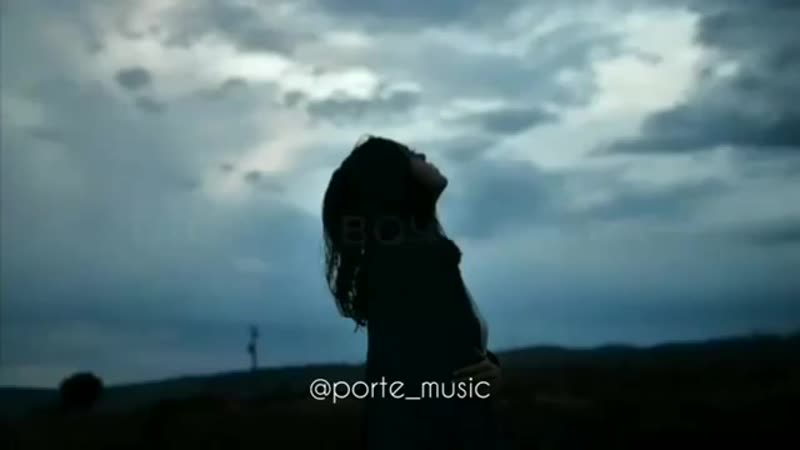 Porte_musicBq99sGunsiT.mp4