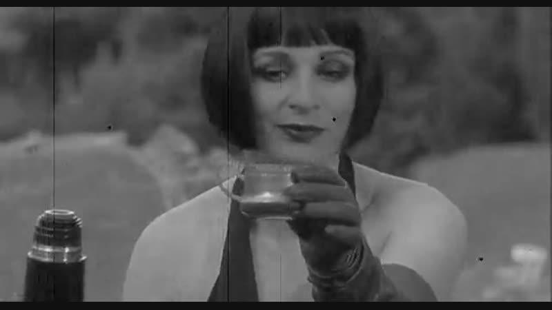 Бунт одиночки против реальности - Отто, или в компании мертвецов (2008)