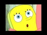 Spongebob Squarepants - Hi, how are ya