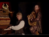 Neil &amp Liam Finn - Back To Life (Official Video)