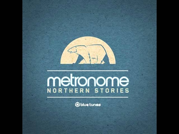Metronome - We re Going Home (Official Audio)