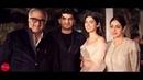 Sridevi Boney Kapoor's 22nd Wedding Anniversary