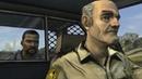 Ashes of Eden- Breaking Benjamin clip клип The Walking Dead game