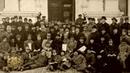 Unirea din 1918 Istoria unui ideal O rază de speranță 13 08 2018