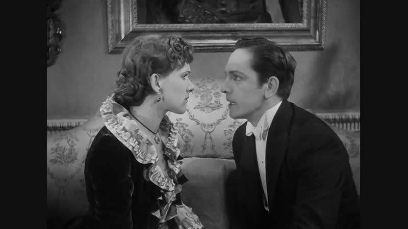 Доктор Джекилл и мистер Хайд (США, 1931) - Лучшая мужская роль (1932)