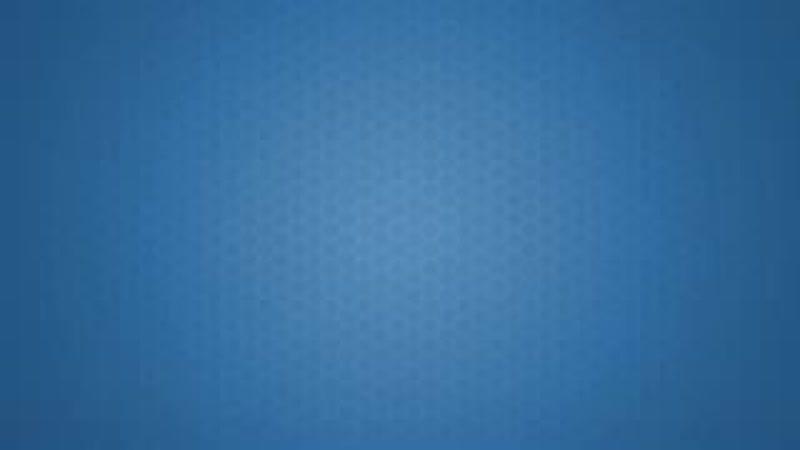 Лофт LOFT Брутальный лофт Барельеф из обычной шпаклевки Декоративная штукатурка _low.mp4