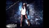 ARUBA ICE &amp CHEEKY BITT - Видели ночь (Dj XM Electro remix)(radio edit)
