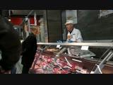 Теория заговора - Мясо. Выпуск от 25.11.2018