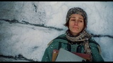 Улыбка Моны Лизы - трейлер с русскими субтитрами