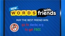 HOW TO HACK FREE COINS IN WORDS WITH FRIENDS 2 [FIXED ANTIBAN]