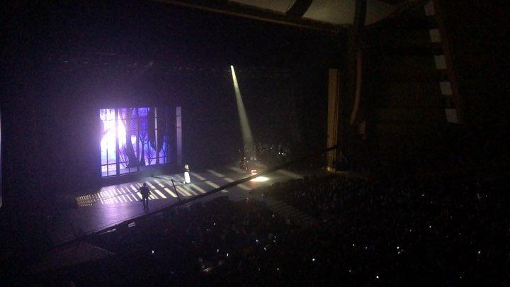 Maxgalkinru Подтвержденный ❤️❤️❤️😢🙏🏻 Какой концерт Какая песня У меня нет слов 😶 Спасибо Алла ❤️❤️❤️❤️ 10084