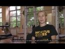 Майя Москвич єдина жінка у складі української збірної Invictus Games