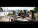 [FREA KING] Frea King Show: МАКС КОРЖ, LITTLE BIG, OXXXYMIRON, НЕРВЫ, PORCHY, MARKUL, TVETH, LOQIEMEAN