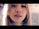_Oonchi hai buldingJudwaa2__--Very Funny Thai M360P.mp4