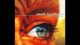 Saafi Brothers - Liquid Beach (Full Album)