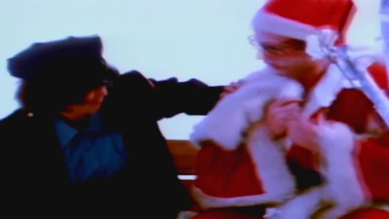 Whigfield – Last Christmas (1995)