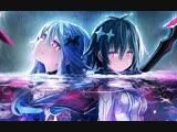 EARPHONES - Arakajime Ushinawareta Bokura no Ballad