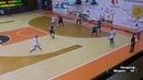 Чемпионат среди ветеранов Петергоф ЭКО Балт 4 4 видеообзор