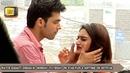 Prerna and Anurag's Rainy Romance Got Disturbed कसौटी ज़िन्दगी की Parth Samthan Erica Fernandes