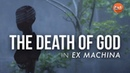Ex Machina's Hidden Meaning