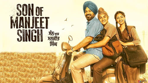 Son Of Manjeet Singh Torrent