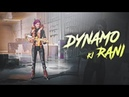 PUBG MOBILE SOLO , DUOS SQUAD MATCHES SUBSCRIBE JOIN ME