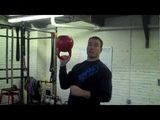 Kettlebells vs. Dumbbells What's the difference