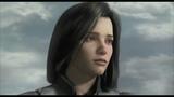 Giuseppe Ottaviani ft Faith - Angel - Chillout - Final Fantasy Movie